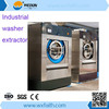 Hospital laundry machines, industrial washer dryer,15kg,20kg,25kg,30g,50kg,70kg,100kg,130kg