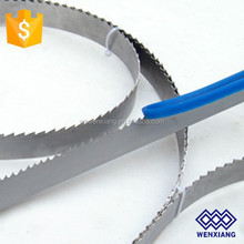 China wholesale polywood cutting blade saw blade art
