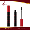 Hot sale top quality best price airless empty mascara tube ES17-7