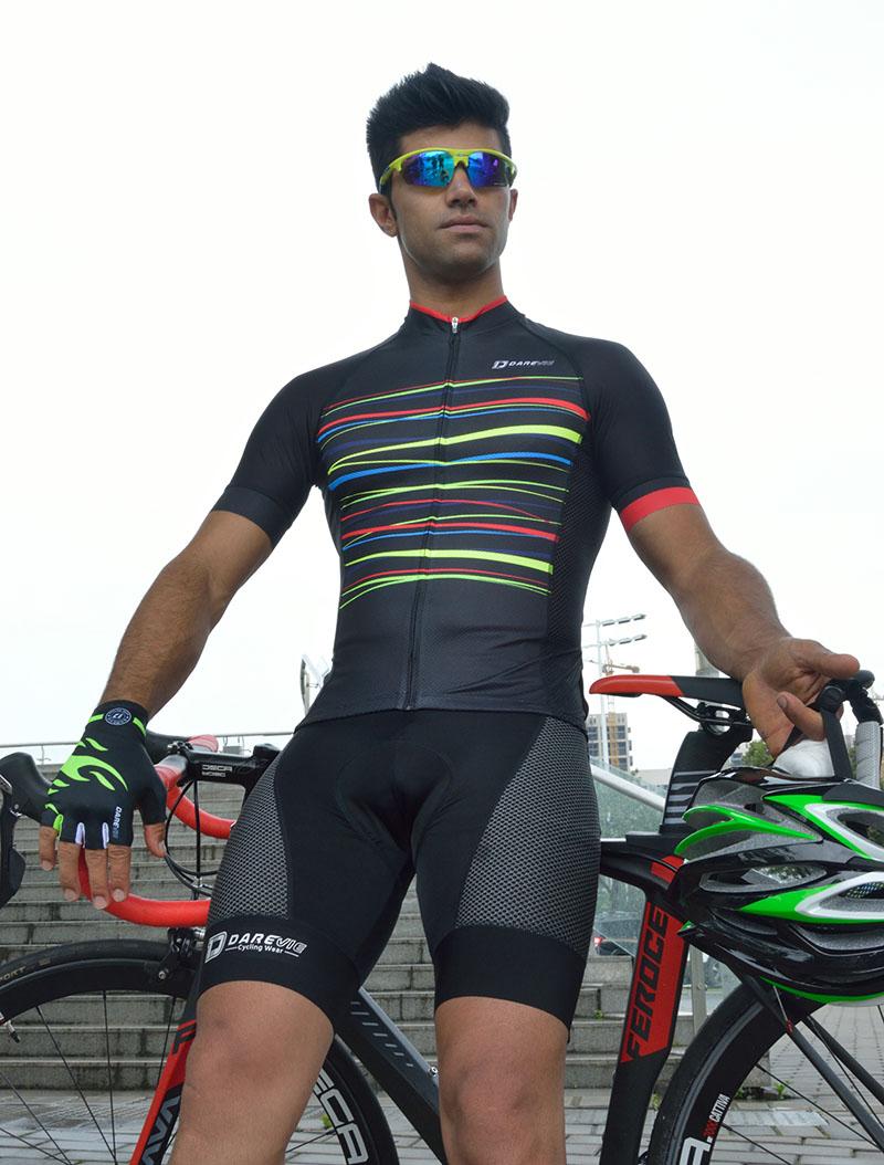 jersey cycling model.jpg