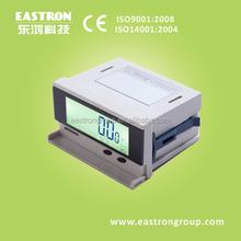 Smart X203, single phase digital energy meter