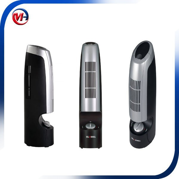 Usb Air Purifier Product ~ Ionizer air purifier cleaner as seen on tv buy
