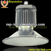 50W 80W 100W 150W high brightnessled led light high bay with CE&ROHS certificate