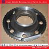 Beiben truck spare parts, auto Ring gear stent