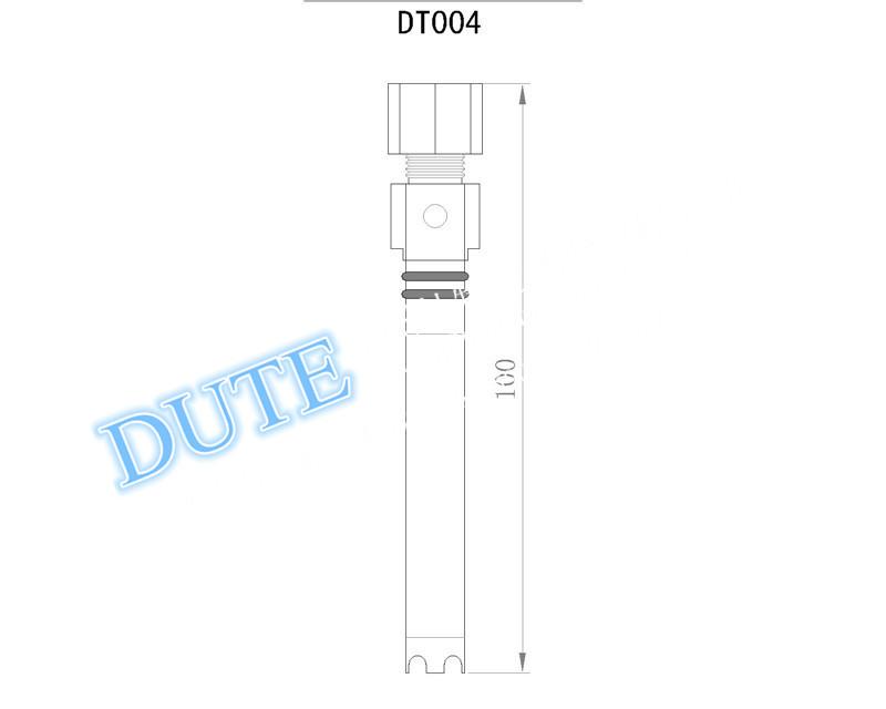 linx inkjet printe filter inkjet ink inline filter 20um