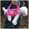 hot selling fashion pet cat dog carriers