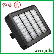 150w LED Low Bay Light Fixture High Quality Good Price IP65