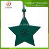 /p-detail/albero-appeso-stella-di-legno-di-natale-decorazioni-ingrosso-700000887456.html