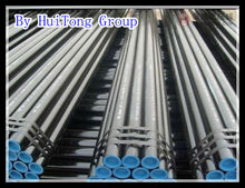 good machinability 1045/ C45/ S45C/ 45 c20 c45 steel pipe carbon structural steel