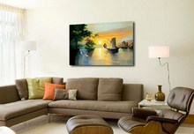 Chinese art of Posters, Living Room of Posters, Room Posters, Room of wall papers