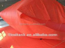 dubai flexible tank packaging