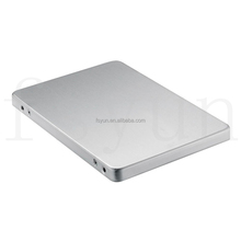 Good reputation 128gb 256GB 512GB 1TB 2TB 3TB 4TB Portable External 1.8 inch micro sata ssd