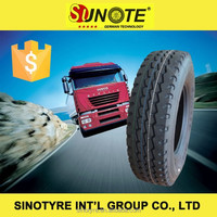 google china Alibaba Trade Assurance radial truck tyre 295/80R22.5 suitable for minning