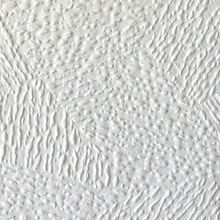 gypsum pvc ceiling tile 595mmx595mm best price