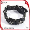 brighton friendship bracelet hand bands leather bracelet for women