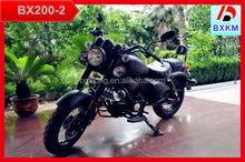 2014 Brand New Bike Chopper Motorcycle for sale