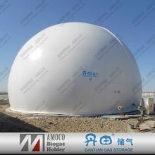 Hot-sale Biogas Storage Balloon For Animal Waste Digester