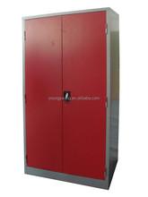 Swing door bulk filing cabinet storage locker office furniture prices