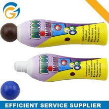 Factory Price Hot Selling Cheapest Price Bingo Marker Pen