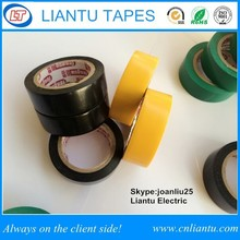 wanted dealers and distributors pvc tape for electrical insulation