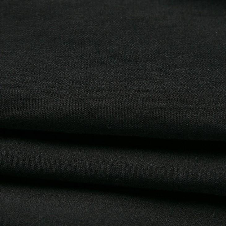 Roupa por atacado 2017 mulheres gordas vestidos de noite, uma peças plus size corpo con dress for atacado