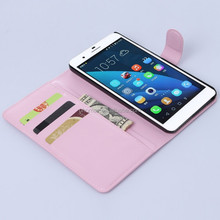 For Huawei Honor 6 plus case,for honor6 plus case,for honor 6plus case cover sleeve
