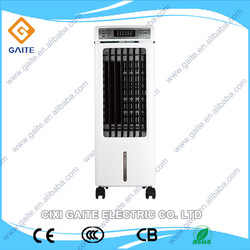 Made in China and best selling honey-comb air cooler