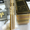 real 24ct gold / rose gold /platinum plated microns plating for apple iphone 6 /6 plus original