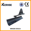 Rear Blade for Tractor, with CE