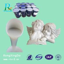 silicone rtv 2 for mold, silicone rtv ,silicone rtv 2 for mold concrete
