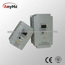 0.75KW-7.5KW variador de frecuencia precio