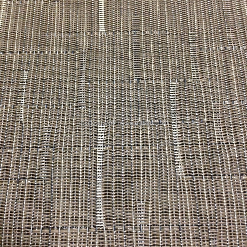 woven pvc flooring price and woven vinyl floor for ...
