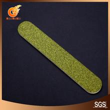 emery board nail files for nail car