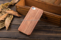 2015 cheapest phone case for iphone 5 wood case