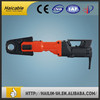 Direct Manufacturer110v electric hydraulic pipe jionting tool max dia 50mm ECS-108K