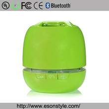 manual wireless portable professional bluetooth 5.1 surround sound speakers