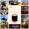 T3060SJ gasoline engine oil compound lubricant additive