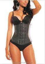 latex waist corset hot images women sexy bra underwear www xxx sex co