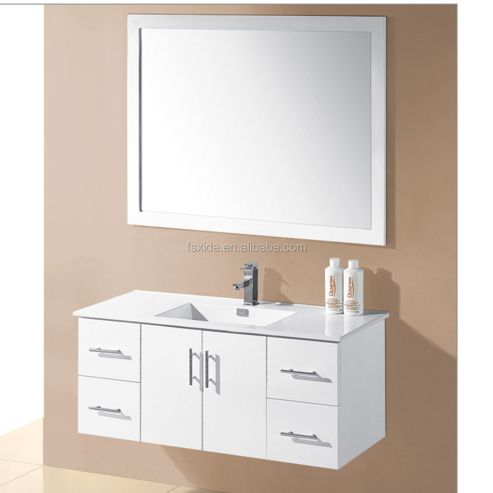 wall mounted bathroom vanity sets buy sanitary vanity bathroom