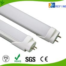 Low price CE ROHS PSE 18w smd 2835 100-240v led tube tube8 japanese