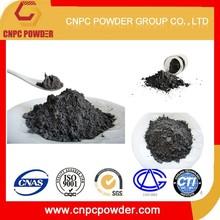 irregular form used in diamond tools CNPC cobalt powder