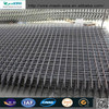 concrete reinforcement wire mesh with good price and perfect quality