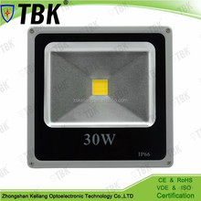 factory light easy maintains powerful led flood lamp 120w ce rohs ip65