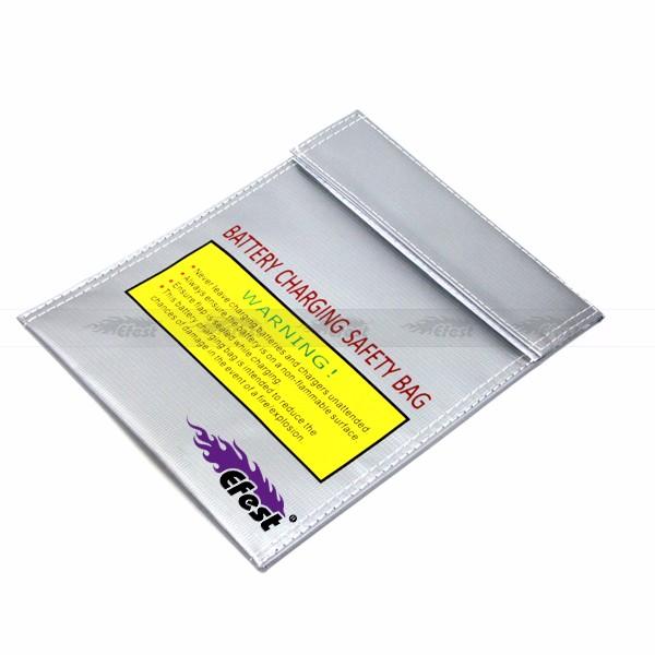 safety bag for li-ion battery and li po battery.JPG