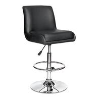 Newest design top quality innovative bar furniture