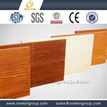nuevo material para construcción de edificios 2014