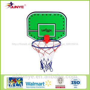 mini panier de basket basket de divertissement