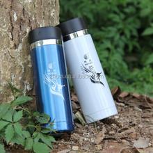220ml/300ml stainless steel vacuum mug