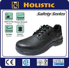 industry/cleanroom safety shoes protective shoes china manufacture