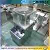 professional tablet pill press machine +86-15036139406
